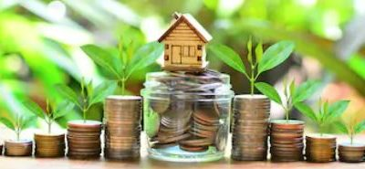Property market remains very bullish