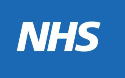 ETG FX are donating to the NHS