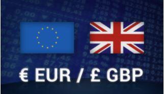 EURGBP outlook 18/09/20