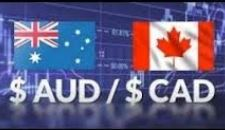 AUDCAD outlook 10/09/20