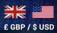 GBPUSD outlook 04/09/20
