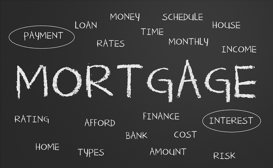 Big mortgage lenders increase high LTV rates by up to 0.3%