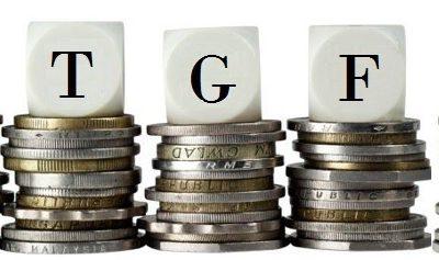 New $187,000 fund under management at ETG FX
