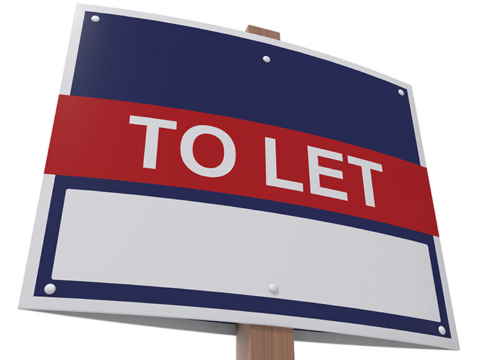 Rental market sees continued growth – perfect time to join our property investment syndicate